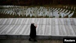 """""""Ljudi su jako umorni i dosta im je svega, a osobito priča o ratu"""", kaže Bugarin"""