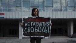 Խաչատրյան քույրերի գործը լայն արձագանք է ստացել Ռուսաստանում․ թեմային անդրադարձել է Reuters-ը