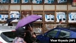 Severna Mitrovica je iz Fonda za razvoj potrošila više od 3,4 miliona evra, ilustrativna fotografija