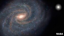 Astronomers have sought the aid of enthusiastic amateurs to help them take on the Herculean task of studying the cosmos.