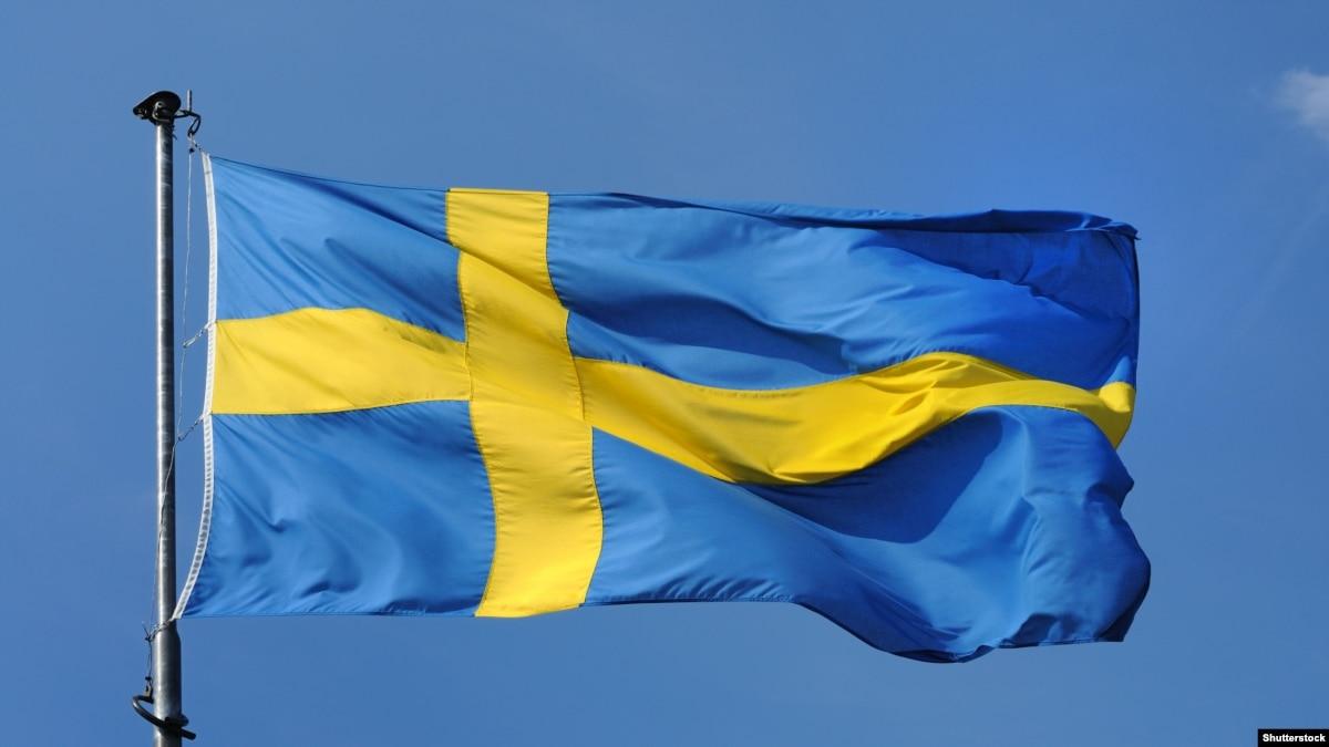 Швеция обвиняет мужа в шпигуванні за иранскими изгнанниками