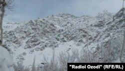Мақомот: То 25 январ сармои шадид ҳукфармо хоҳад шуд