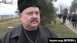 Nadir Bekirov