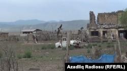 Həsənqaya kəndi