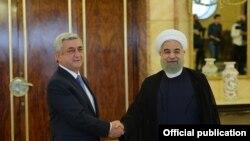 ՀՀԿ պատգամավոր․ Իրանի իշխանությունները «պադստավկա են անում Հայաստանին»