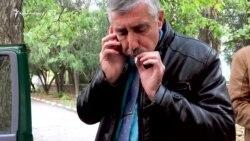 ФСБ обвинила Сулеймана Кадырова в сепаратизме (видео)