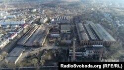 Тепер завод виробляє продукцію, яку використовують в енергетиці, металургії, харчовій і нафтовидобувній галузях
