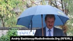 За словами експертів, саме влітку Олександр Попов має найбільші шанси на перемогу на мера Києва, і це знають у Партії регіонів