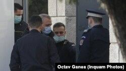 Liviu Dragnea ar putea ieși mai repede din închisoare, după ce procesul său a fost mutat la Tribunalul Giurgiu.