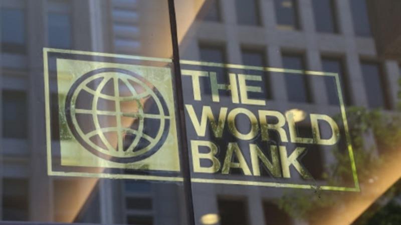 Всемирный банк прекратил составление рейтинга Doing Business из-за нарушений