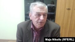 Nesib Hasanović
