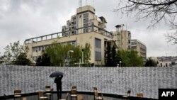 Dan nestalih osoba na Kosovu, 27.april 2011.