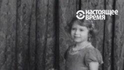 Ұлыбритания патшайымы Елизаветa 91 жасқа келді