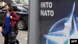 Информация о вероятном возвращении Александра Майсурадзе в представительство при НАТО, появившаяся в прессе пару месяцев назад, была позитивно воспринята теми, кто подозревает или обвиняет правительство в отклонении от прозападного курса