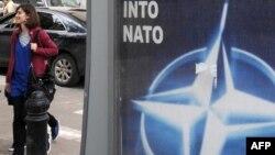 Центральная Европа: 15 лет в НАТО