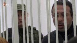 «Я очолюю одну з найпотужніших партій України» – Корбан з засідання суду