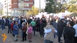 Bošnjačke organizacije traže rješenje za Konjević Polje
