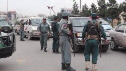 اتخاذ تدابیر شدید امنیتی برای برگزاری لویه جرگه مشورتی صلح در کابل
