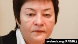 Жана Літвіна