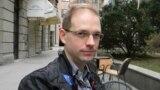 Dragoljub Stanković