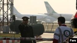 سه روز سرگردانی مسافرانی باعث شده تا رییس فرودگاه امام خمینی تهران از کار برکنار شود.