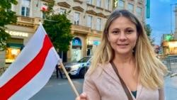 """Parlamentul European sprijină """"feminismul"""" în Belarus și cere sancțiuni împotriva regimului"""
