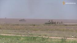 Ветерани батальйону «Донбас» повертаються на фронт
