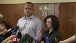 Світ у відео: син Анни Політковської чекає, коли знайдуть замовників убивства його матері
