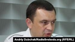 Valeriy Patskan