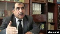 Абубакр Зубайди