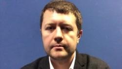 Денис Волков о результатах последних опросов Левада-центра