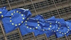 Čitamo vam: Brisel pod sve većim pritiskom da uskrati sredstva Mađarskoj