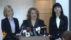 СЈО побара притвор за осомничени за изборен криминал