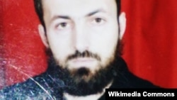 Magomed Suleymanov (aka Abu Usman Gimrinsky) was the third Caucasus Emirate leader to die in less than two years.