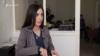 Վոլոդյա Գալոյանի իրավահաջորդի ներկայացուցիչ Հայարփի Սարգսյան