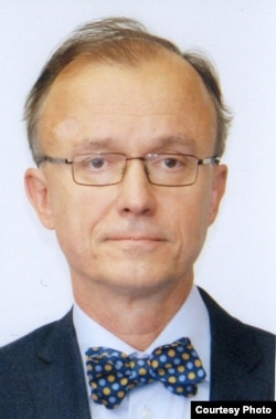 Крыстэр Мікельсан