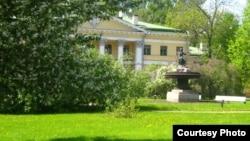 В петербургских парках травят собак