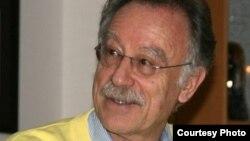 Altman: Nema osnova da se Makedonija raspadne