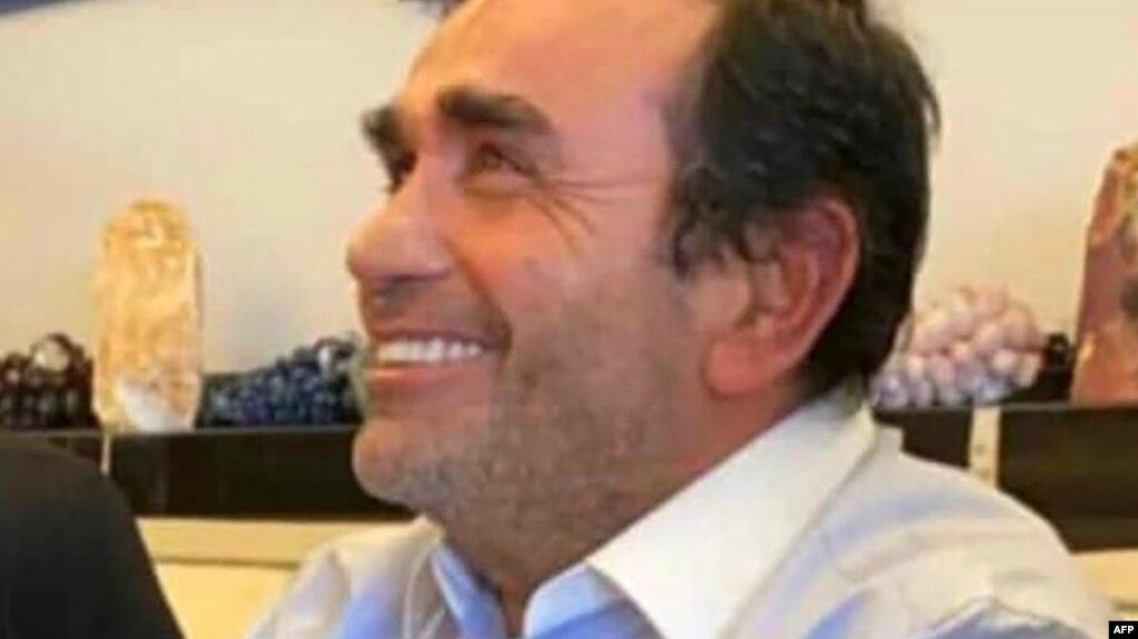 رویترز: آزادی مرد لبنانی در آمریکا «بخشی از مذاکرات غیرمستقیم بین تهران و واشینگتن بود»