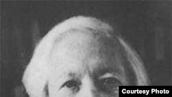 Лидия Яковлевна Гинзбург (1902—1990)