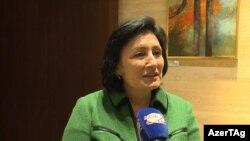 M.Həsənova