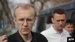 Олег Шеин2