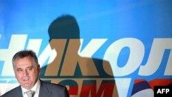 В первом туре большинство голосов набрал националист Томислав Николич, но это не окончательный выбор сербов