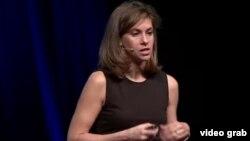 Dr Loren Ansel Majers: Virus se širi brzo i tiho