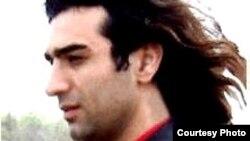 Ramin Cabbarlı
