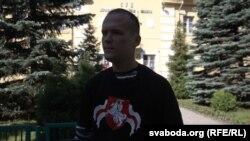 Васіль Парфянкоў