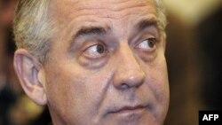 Обвинителството во петокот покрена нови обвиненија против поранешниот премиер на Хрватска