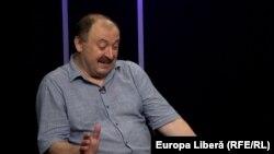 Mircea V.Ciobanu