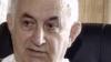 Acad. Marius Sala (1932-2018)