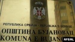 Opština Bujanovac, foto: Branko Vučković